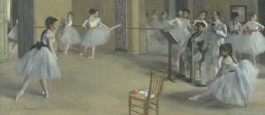 E-MANET.-Il-Pifferaio-olio-su-tela-cm-1605x97-Parigi-Muse-e-dOrsay