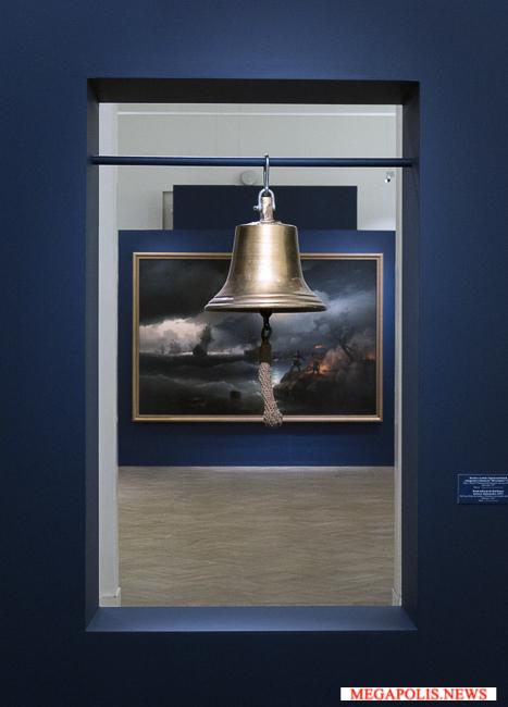 Айвазовский-в-русском-музее
