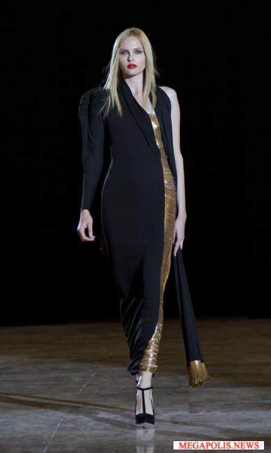 svadebnaya-kollekciya-Jean-Paul Gaultier