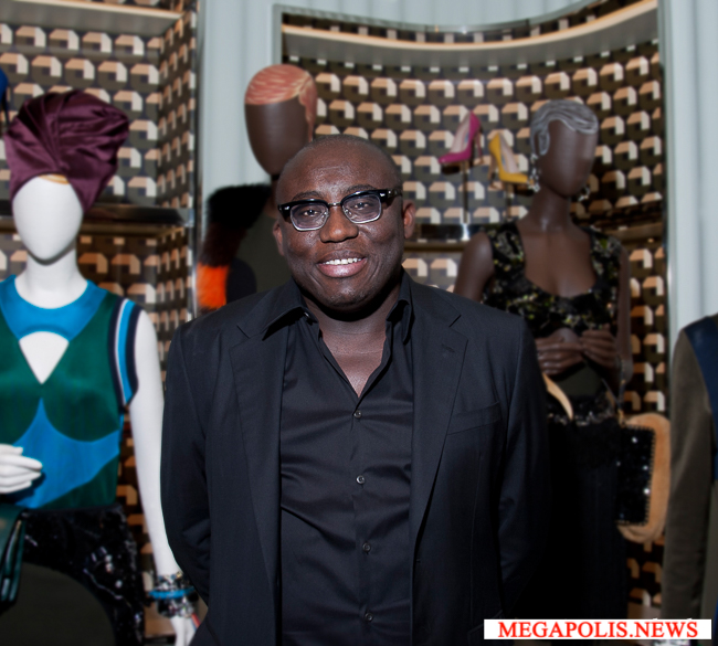 Edward-Enninful-editor-vogue