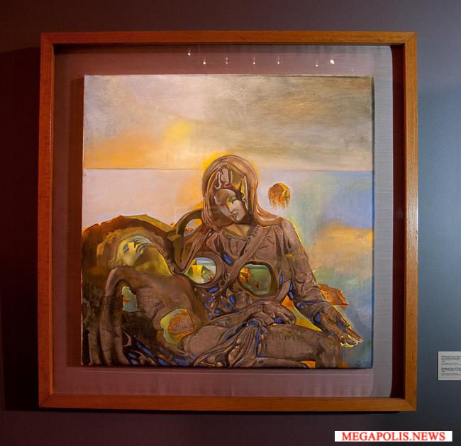 salvador-dali-v-muzee-faberge