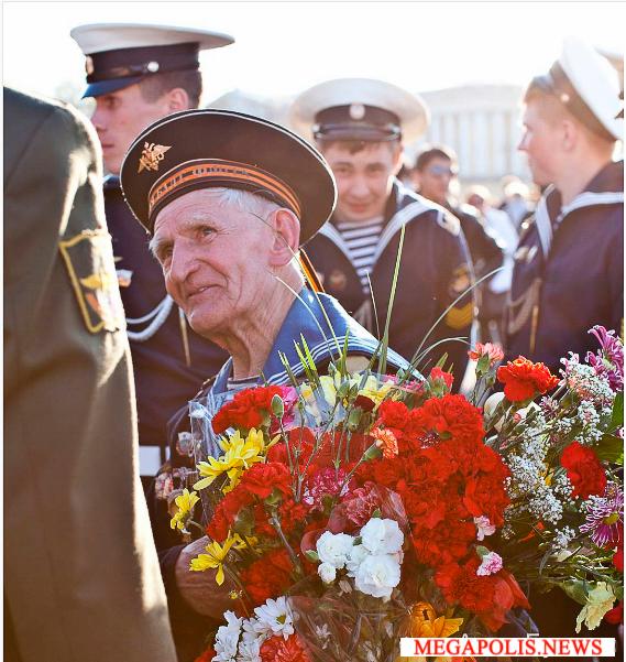 den-pobedy-09-05-2017-peterburg
