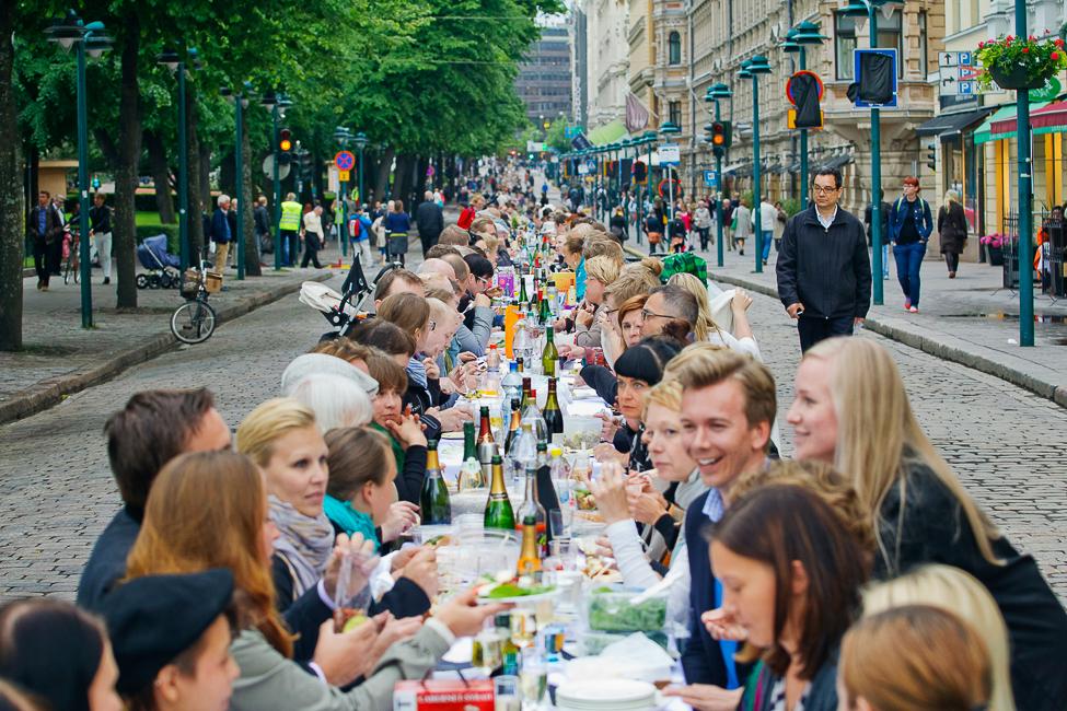 ресторанный день 2017 в хельсинки