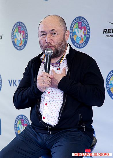 vkfest-2018-vsankt-peterburge