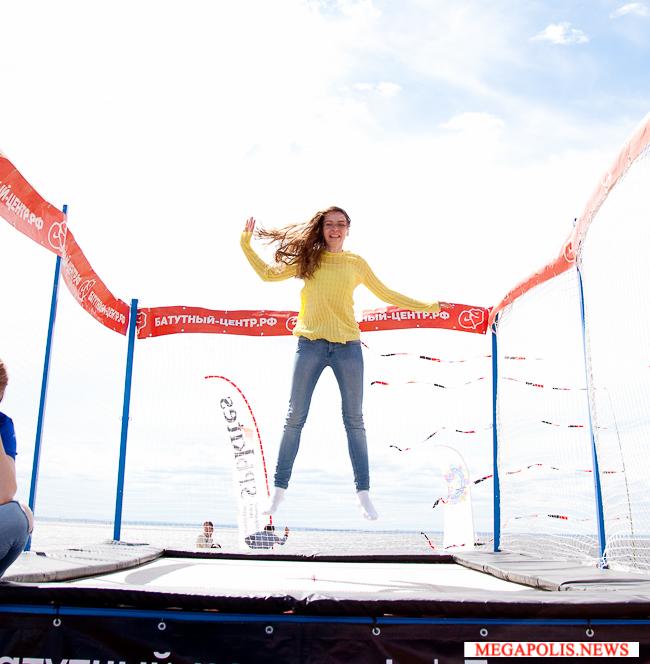 """Фестиваль """"ВКонтакте"""" – фестиваль интересный для всех VKFest"""
