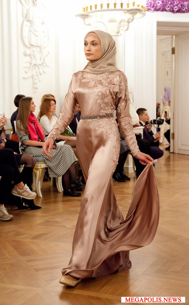 Объявлены даты нового сезона Mercedes-Benz Fashion Week Russia