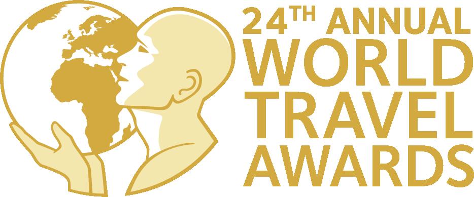 В Санкт-Петербурге состоится церемония вручения самой престижной международной премии в сфере туризма World Travel Awards