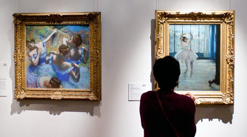 77 музеев и усадьб в Москве будут работать в новогодние каникулы бесплатно