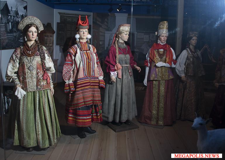 В Манеже стартовал «Московский культурный форум-2018»