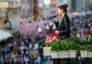 «Золотая Маска»: бесплатные спектакли по всей Москве