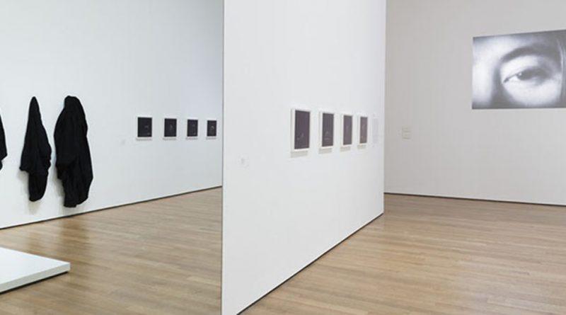 Йоко Оно посетит собственную выставку в Москве