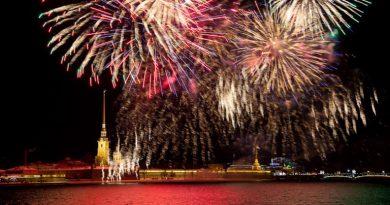 Мероприятия в честь Дня снятия блокады Ленинграда: фильмы, выставки, проекты