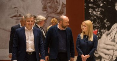 Работу выставки Фриды Кало и Диего Риверы продлили до 12 марта