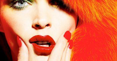 Выставка суперзвезды fashion-фотографии Марио Тестино