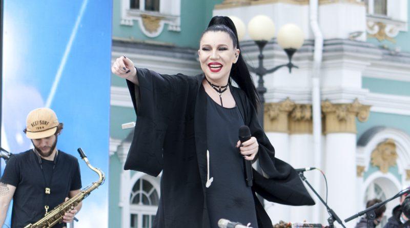 Елка и Эмир Кустурица выступят на фестивале «Николин день»