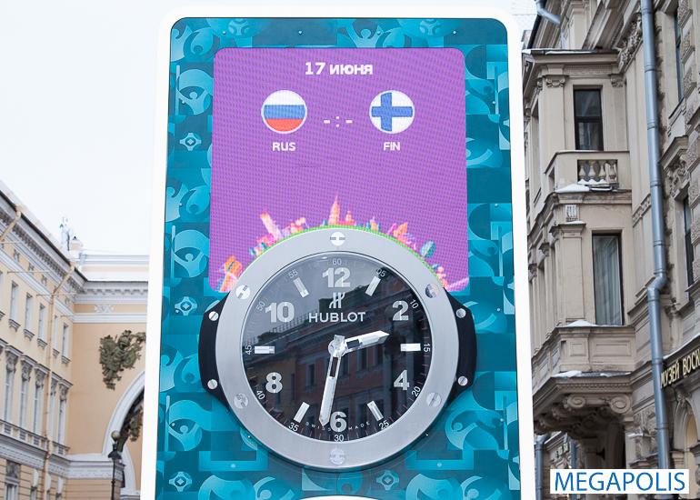 Дзюба запустил часы обратного отсчета до Евро-2020