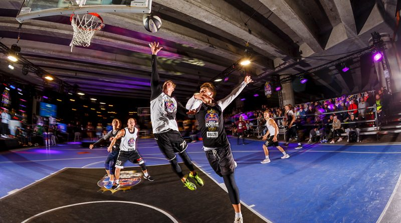 natsionalniy_final_ red_bull_half_court_proidiet_v_sankt_peterburge