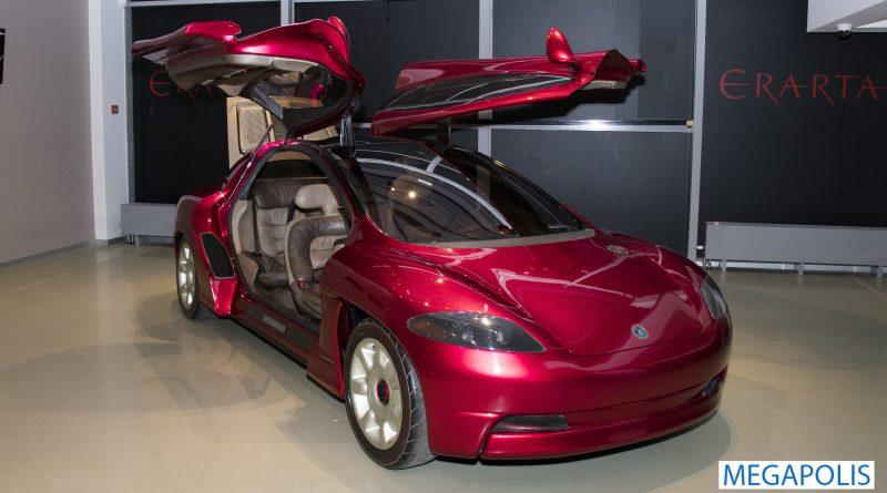 concept-cars-la-grande-bellezza